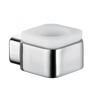 E2 - koupelnové doplňky