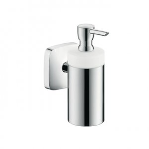 Náhradní nádobka dávkovače tekutého mýdla