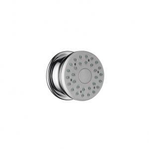 Crometta - sprchy boční
