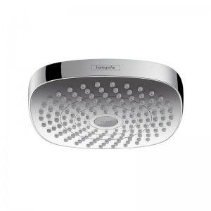 Croma Select E 180 2jet horní sprcha