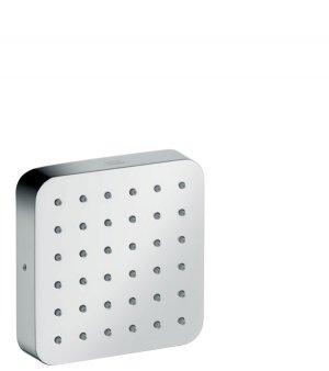 Sprchový podomítkový modul 12x12