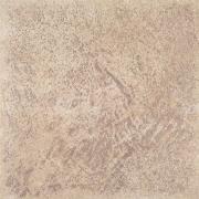 Kelt Beige - dlaždice 33x33 béžová