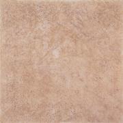 Kelt Brick - dlaždice 33x33 hnědá