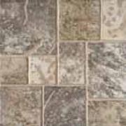 Stone Grey - dlaždice 33x33 šedá