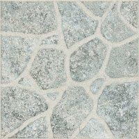 Ana Grey - dlaždice 33x33 šedá