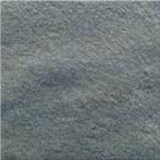 Lago Grigio - dlaždice 45x45 šedá