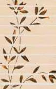 Frezia Platina - obkládačka inzerto 25x40