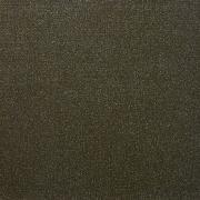 Crystal Topaz - dlaždice 45x45 hnědá