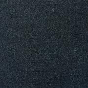 Crystal Anthracite  - dlaždice 45x45 černá
