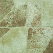 Etna 2 - dlaždice 33x33 béžová