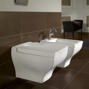 La Belle - WC, bidety