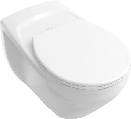 O.novo Vita - WC