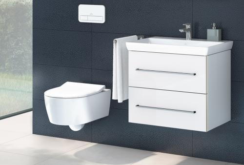 Avento - WC