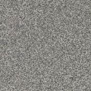 VÝPRODEJ Taurus Granit (64 S Mont Blanc) - dlaždice 15x15 matná