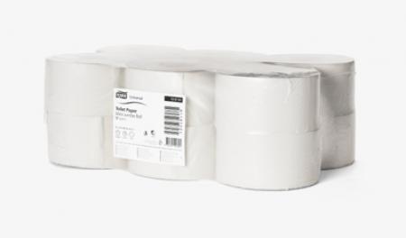 náplně - toaletní papír
