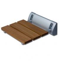 Seat eco 32x32 - sklopné sedátko do sprchového koutu
