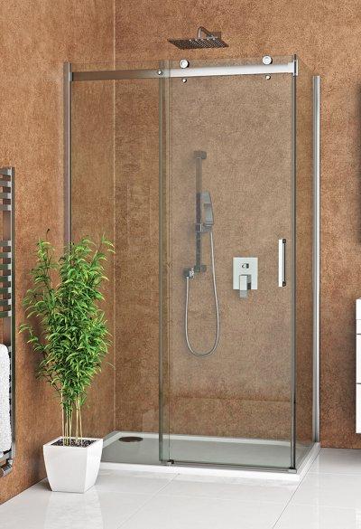 Ambient Line - boční stěny