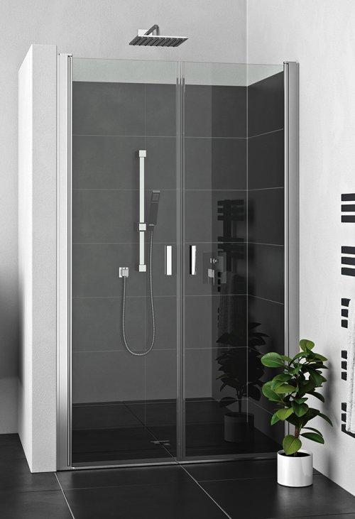 Lega Lift Line - sprchové dveře