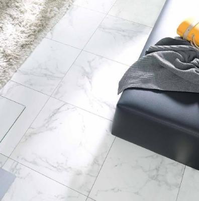 Carrara, Mosaico Carrara