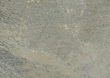 Arizona stone - obkládačka rektifikovaná 31,6x90 šedá