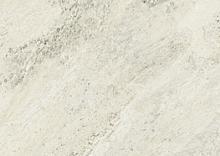 Arizona caliza - obkládačka rektifikovaná 31,6x90 bílá