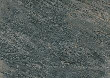 Arizona antracita - obkládačka rektifikovaná 31,6x90 šedá