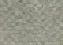 Mosaico Arizona stone - obkládačka rektifikovaná 31,6x90 šedá