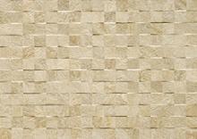 Mosaico Arizona arena - obkládačka 31,6x44,6 béžová