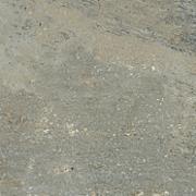 Arizona stone - dlaždice rektifikovaná 43,5x65,9 šedá