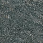 Arizona antracita - dlaždice 44,3x44,3 šedá