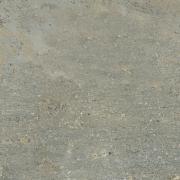 Arizona stone - dlaždice 44,3x44,3 šedá