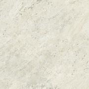 Arizona caliza - dlaždice 44,3x44,3 bílá