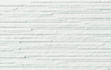 Jersey nieve - obkládačka 20x31,6 bílá matná