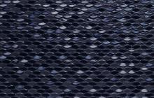 Madison antracita - obkládačka 20x31,6 šedá