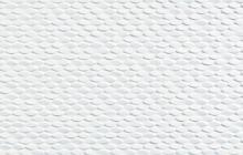 Madison nácar - obkládačka 20x31,6 bílá