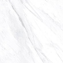 Lush White nature - dlaždice 120x250, bílá matná