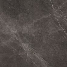 Savage Dark nature - dlaždice 120x120, hnědá matná