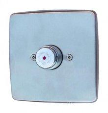 Tlačítko v pouzdře pro PRESTO 500 SB
