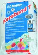 Kerabond-T - cementové mrazuvzdorné lepidlo