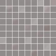 Fusion Marengo - obkládačka mozaika 31,6x31,6 šedá