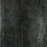 Corten B - dlaždice 60x60 šedá