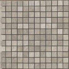 Biarritz Mosaico Tessera (2,2x2,2) Mix Beige - dlaždice mozaika 30x30 béžová
