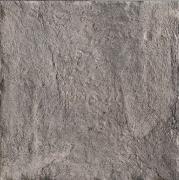 Biarritz Ardosie - dlaždice 40x40 šedá