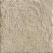 Biarritz Ecru - dlaždice 10x10 béžová