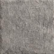 Biarritz Cendre - dlaždice 10x10 šedá