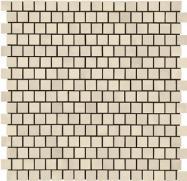 MK Shades 30B - obkládačka mozaika 30x30 béžová matná