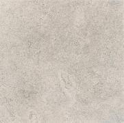 Love Nest Grey - dlažba 60x60 šedá