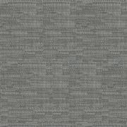 Digitalart Grey - dlažba rektifikovaná 90x90 šedá