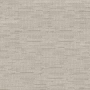 Digitalart Ecru - dlažba rektifikovaná 15x60 krémová