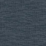 Digitalart Denim - dlažba rektifikovaná 10x60 modrá